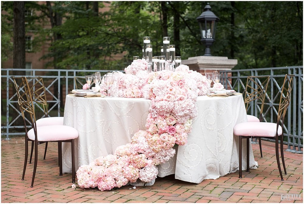 Cotton Candy Styled Wedding Shoot_0006.jpg