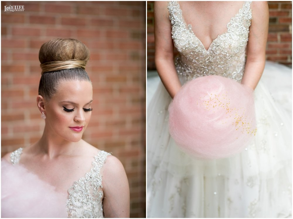 Cotton Candy Styled Wedding Shoot_0010.jpg
