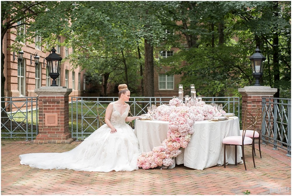 Cotton Candy Styled Wedding Shoot_0014.jpg