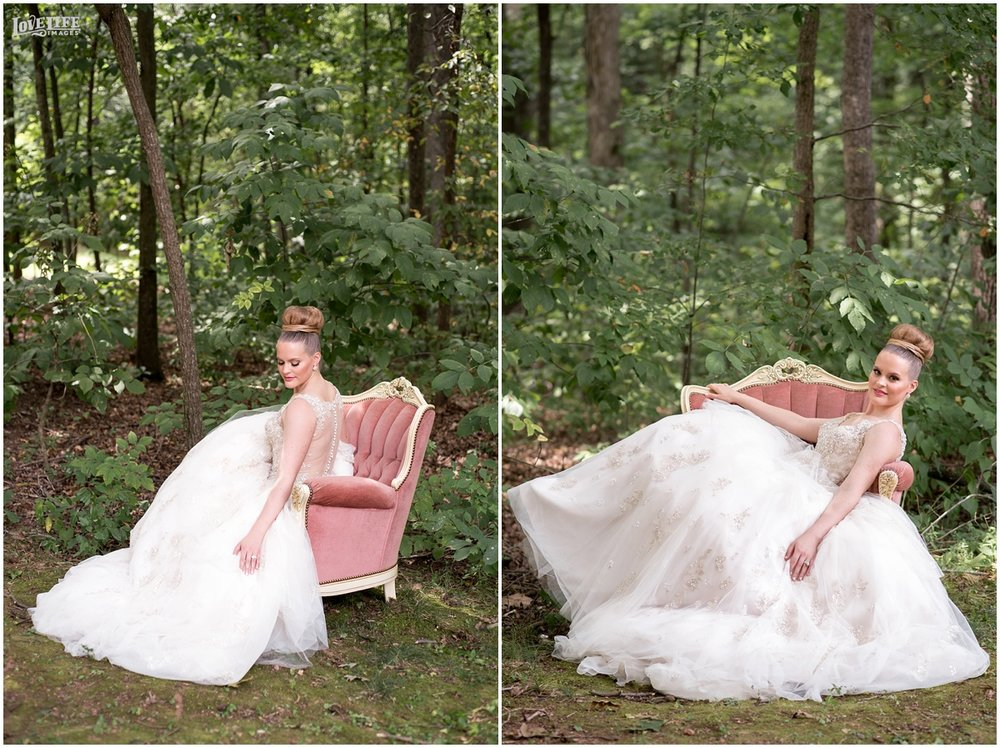 Cotton Candy Styled Wedding Shoot_0016.jpg