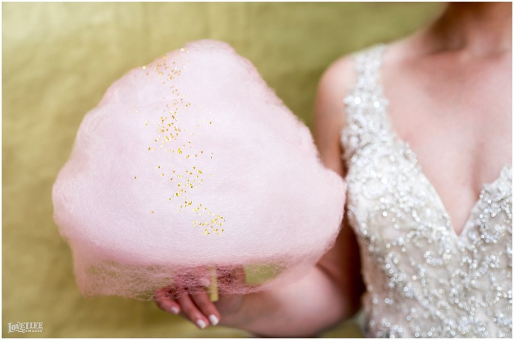 Cotton Candy Styled Wedding Shoot_0009.jpg