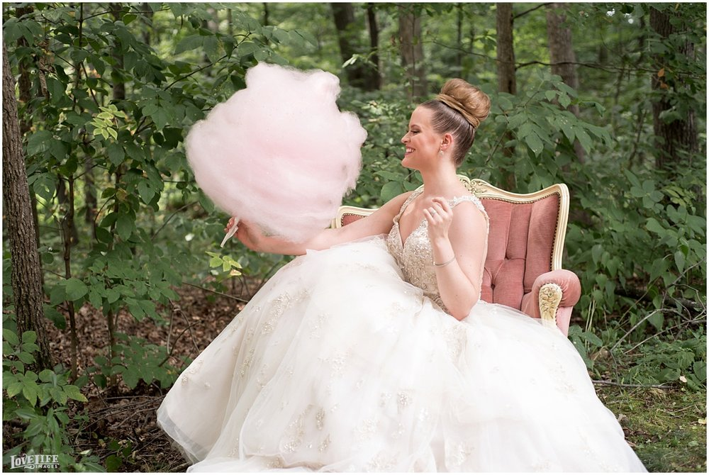 Cotton Candy Styled Wedding Shoot_0018.jpg