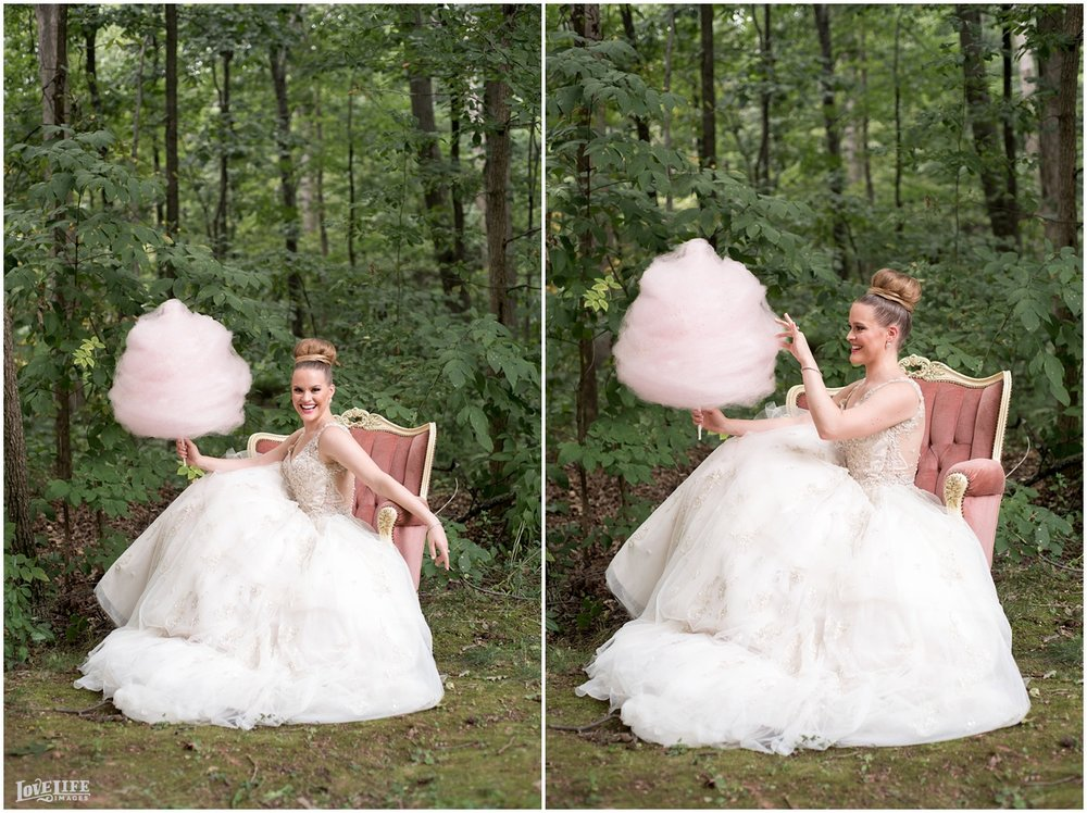 Cotton Candy Styled Wedding Shoot_0017.jpg