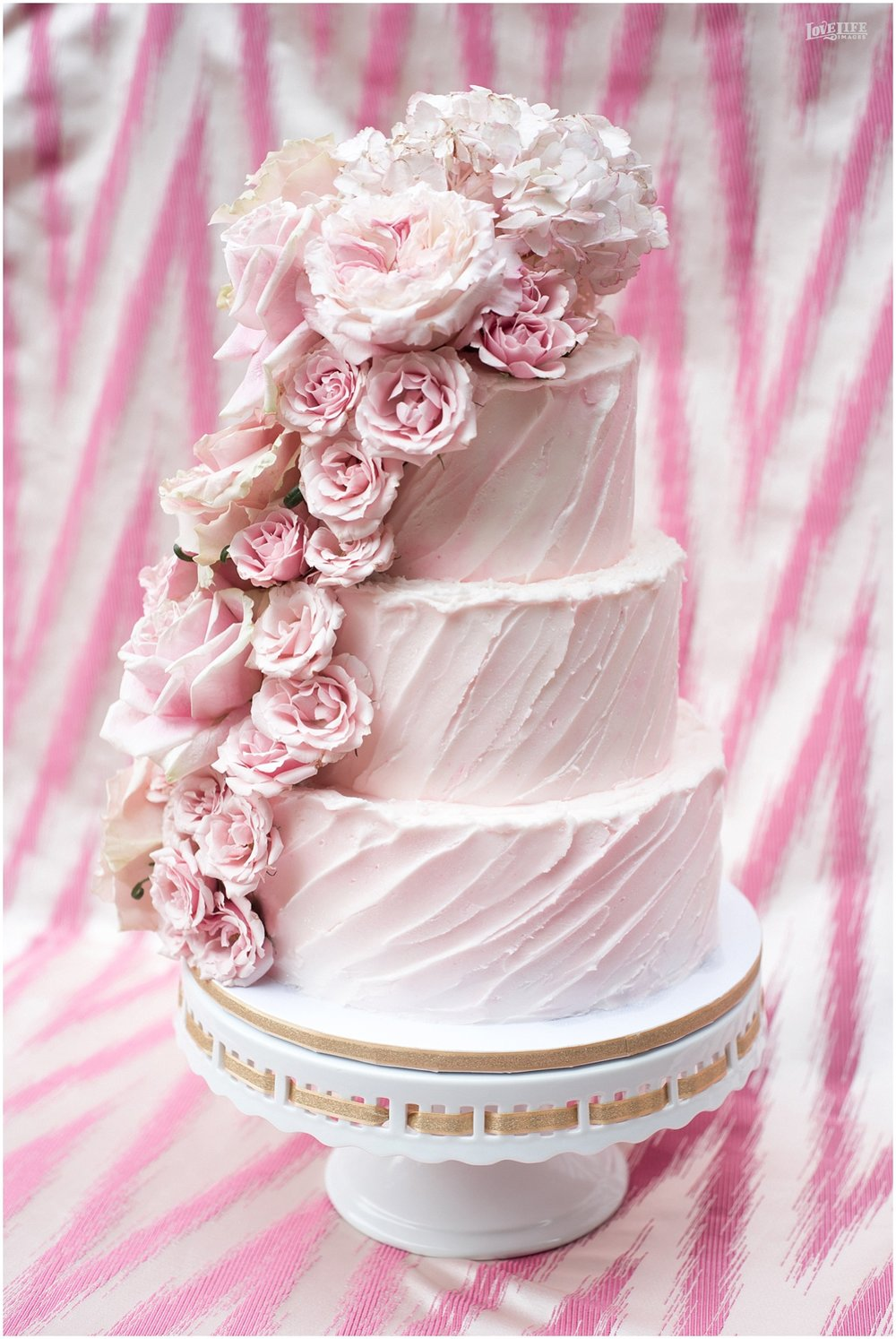 Cotton Candy Styled Wedding Shoot_0001.jpg