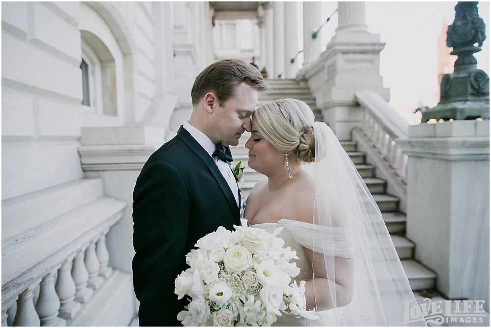Belvedere Wedding Photographer_0013.jpg