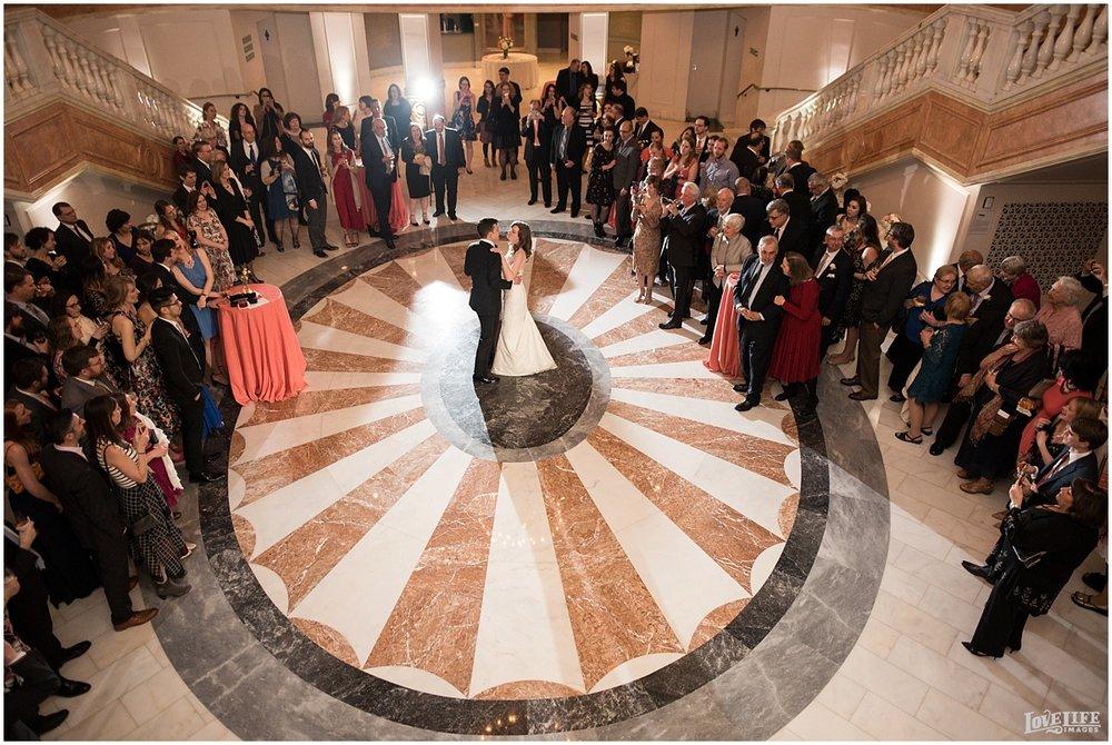 National Museum of Women in the Arts Wedding_0003.jpg