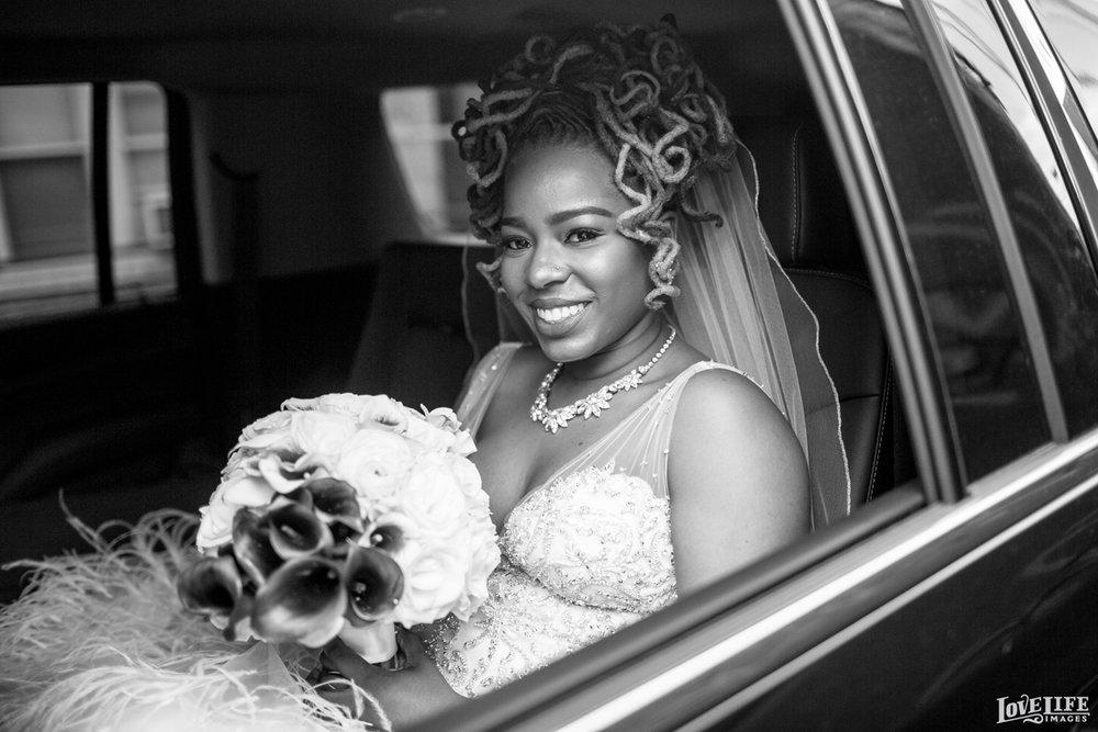 Toolbox DC Wedding 0001.jpg