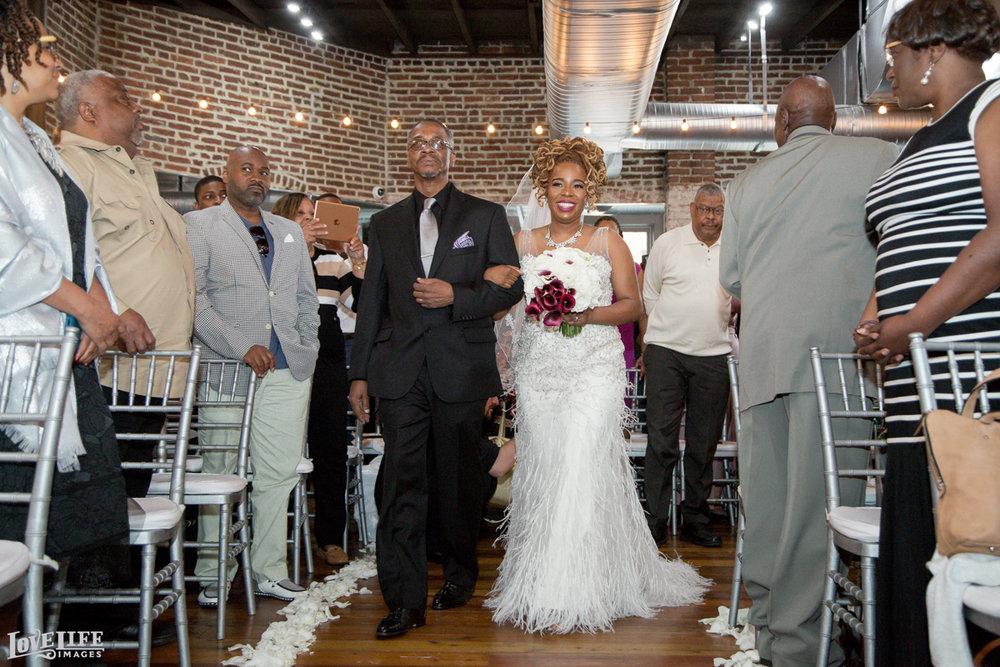 Toolbox DC Wedding 0002.jpg
