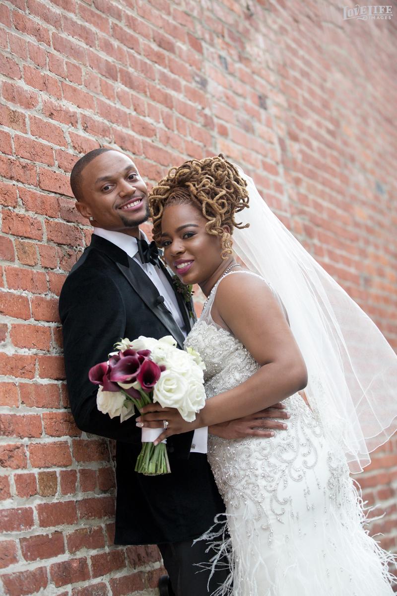 Toolbox DC Wedding 0004.jpg