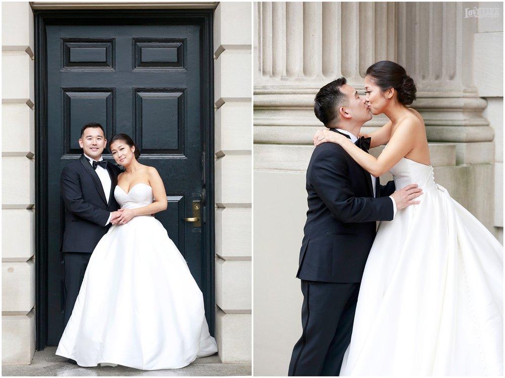 Anderson House DC Wedding_0001.jpg