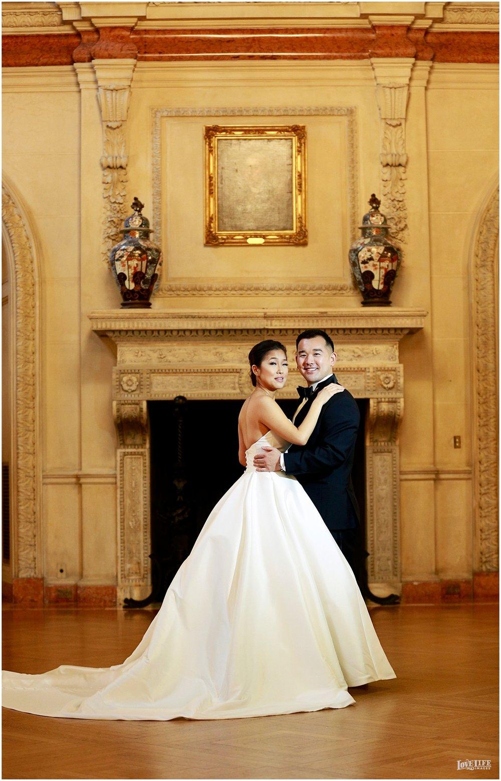 Anderson House DC Wedding_0002.jpg