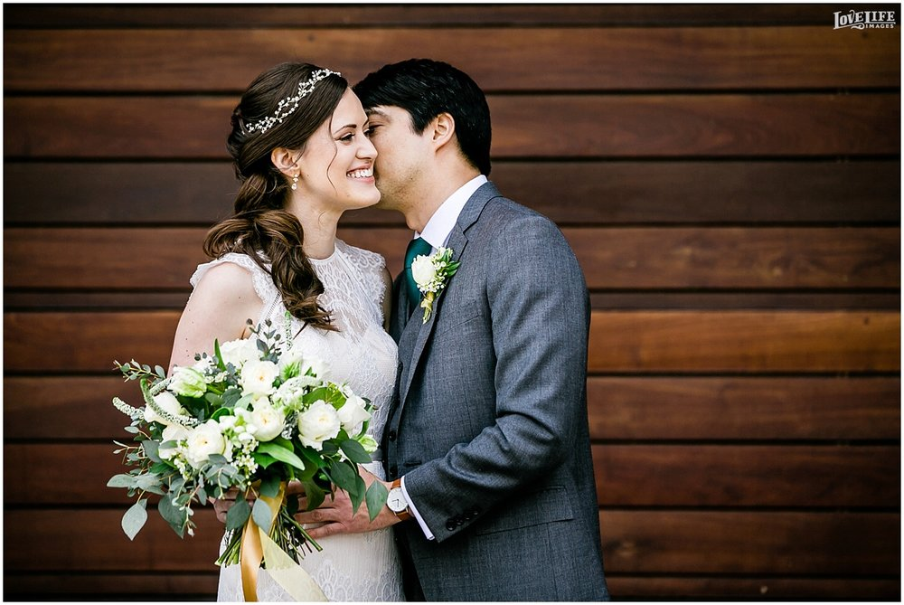 District Winery DC Wedding bride and groom portrait.jpg