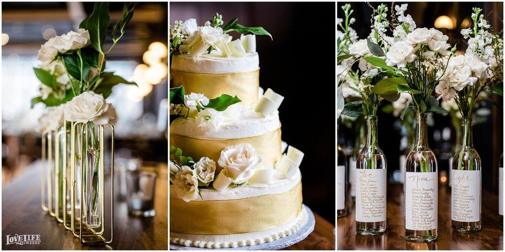 District Winery DC Wedding reception decor.jpg