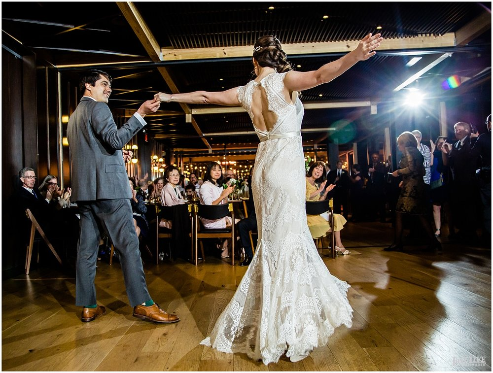 District Winery DC Wedding first dance.jpg