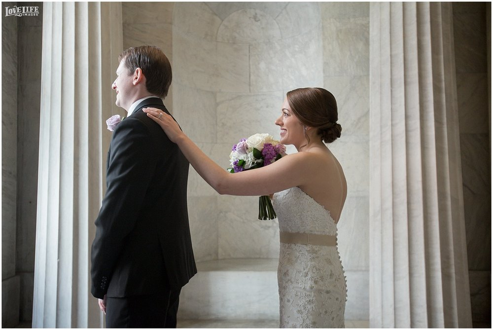 Hotel Monaco DC Wedding first look.jpg