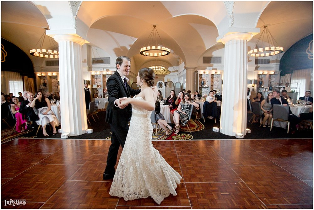 Hotel Monaco DC Wedding first dance.jpg