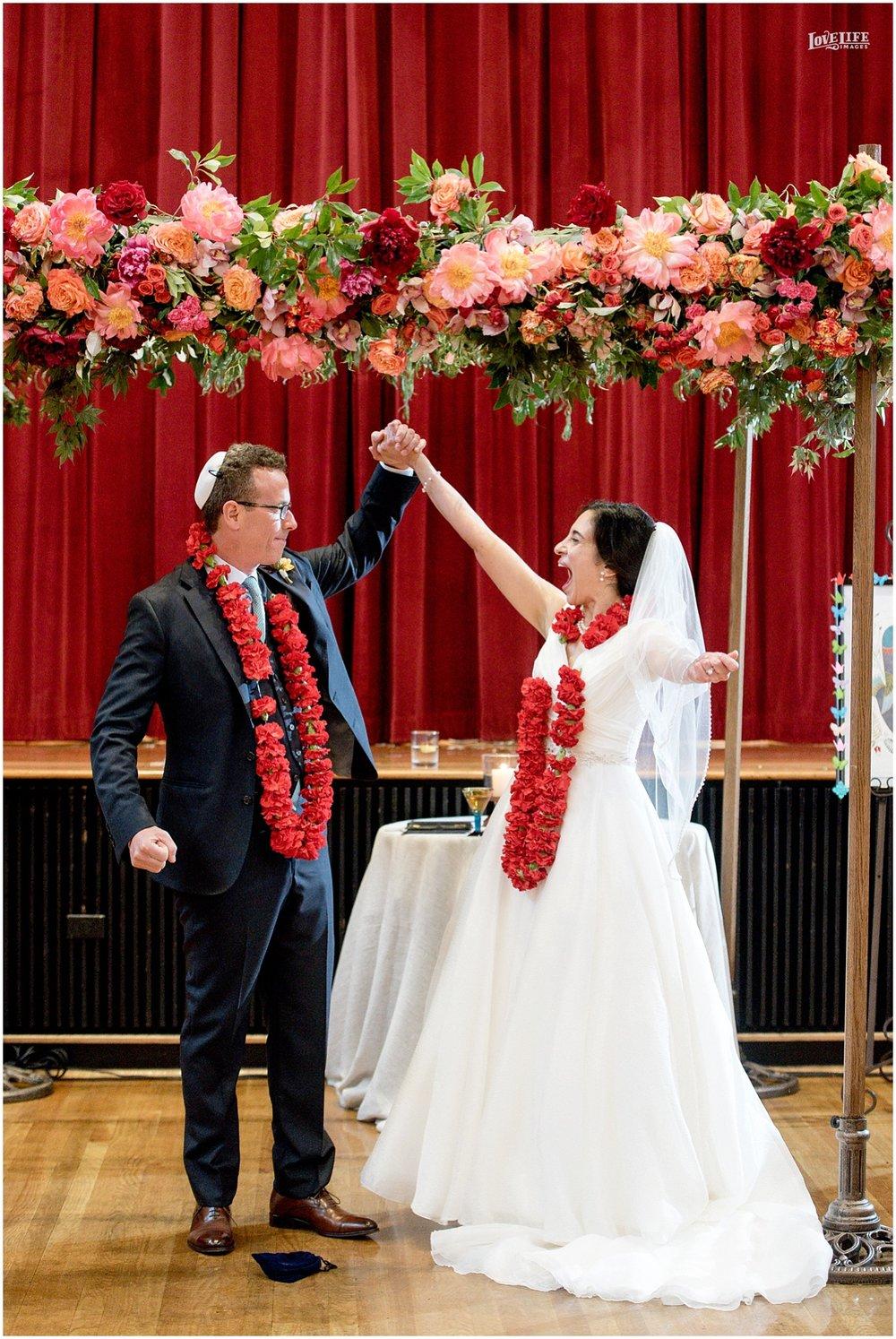 St Francis Hall DC Wedding_0001.jpg