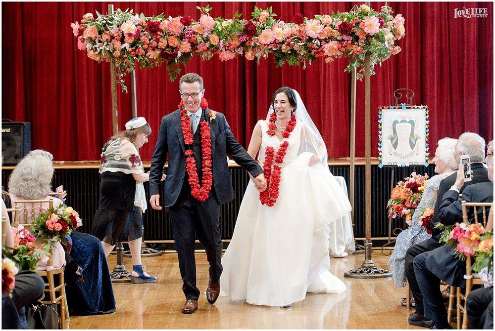 St Francis Hall DC Wedding_0002.jpg