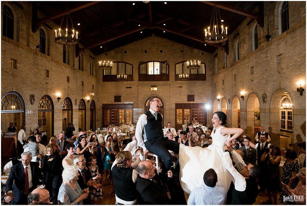 St Francis Hall DC Wedding_0003.jpg