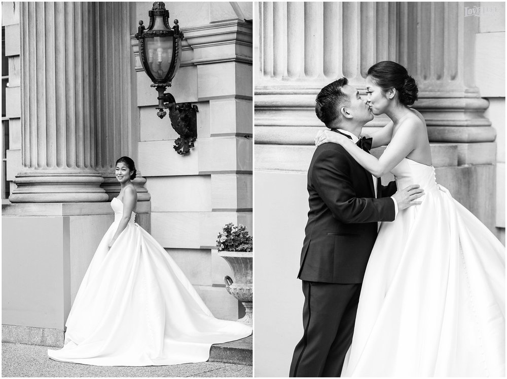 Anderson House DC Wedding bridal portraits.jpg