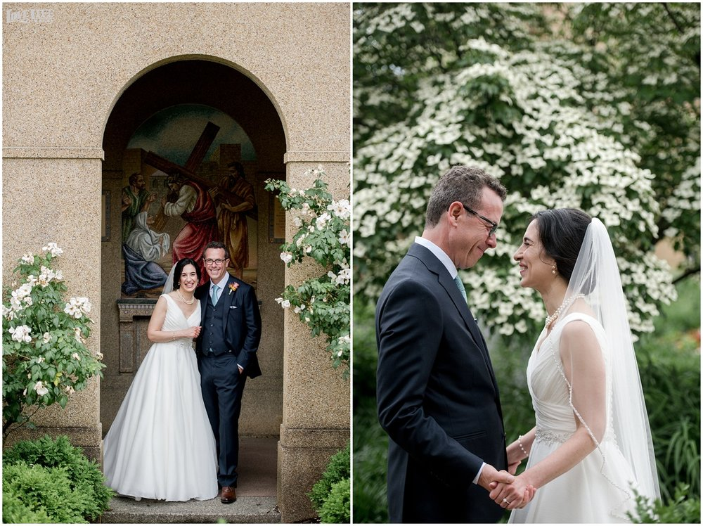 St Francis Hall Wedding outdoor bridal portraits.jpg