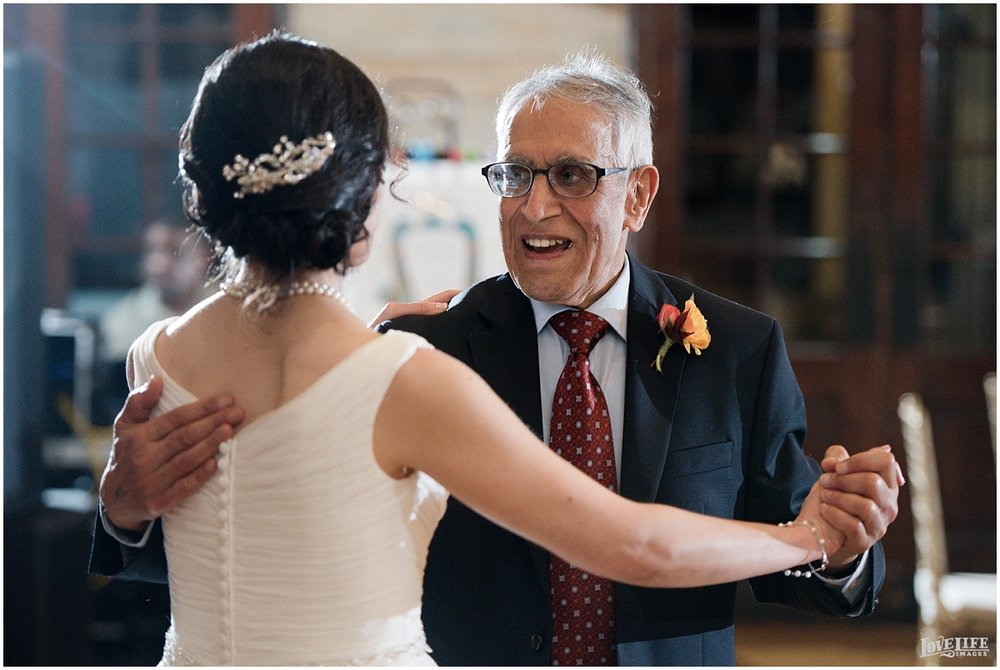 St Francis Hall Wedding bride dancing with father.jpg