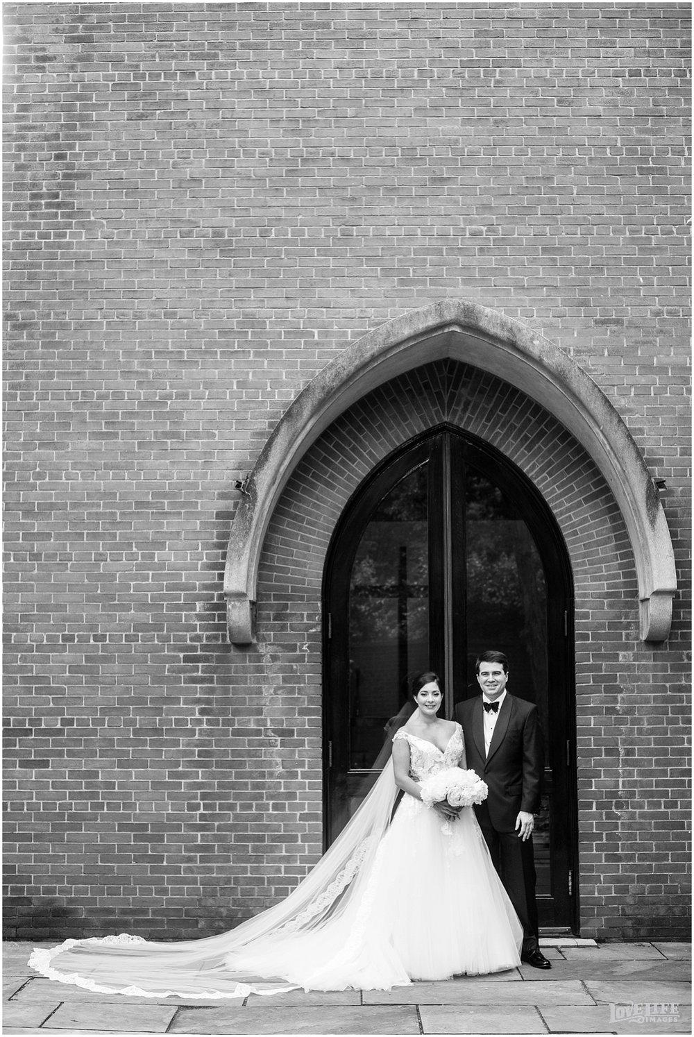 st regis dc wedding_0001.jpg