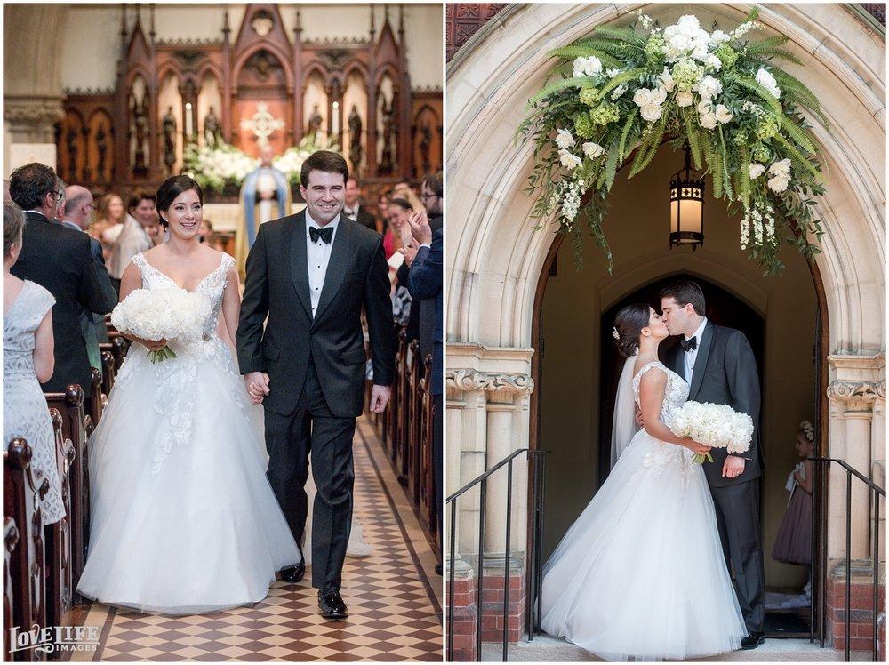 st regis dc wedding_0003.jpg