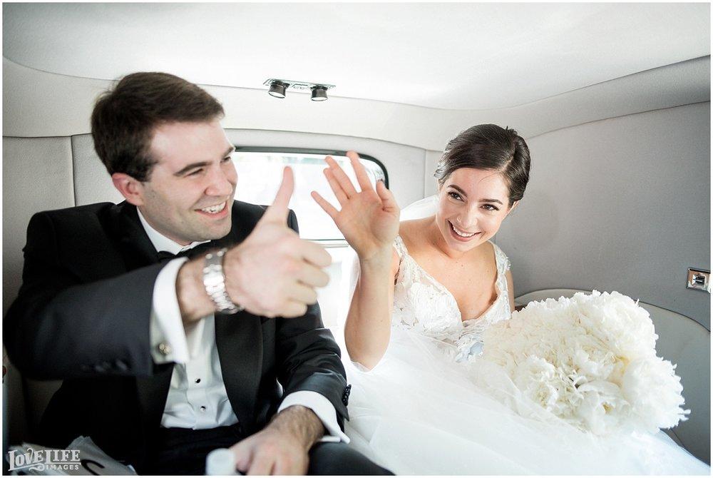 st regis dc wedding_0002.jpg