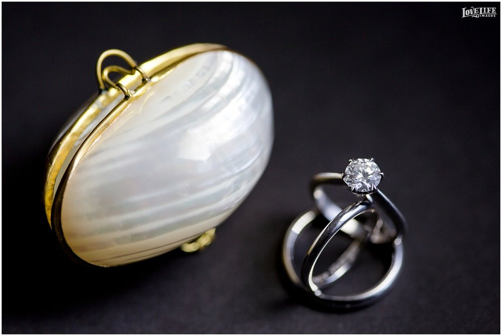 Hyatt Chesapeake Bay Wedding jewelry.jpg
