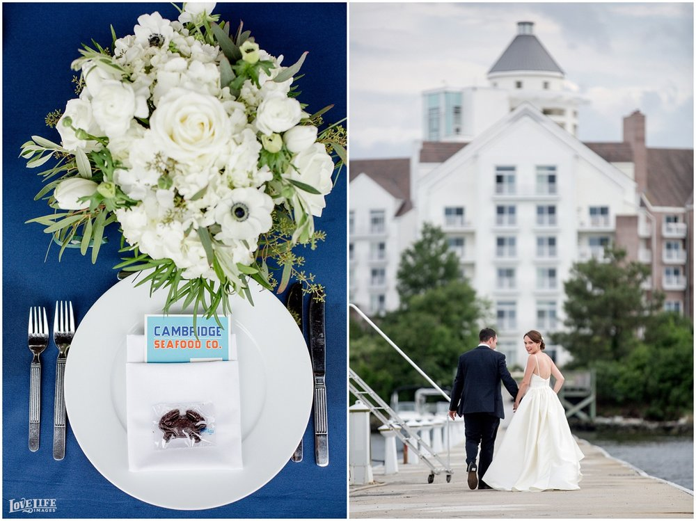 Hyatt Chesapeake Bay Wedding_0020.jpg