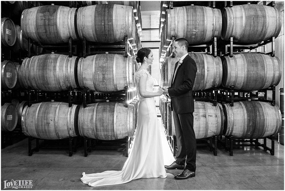 District Winery DC wedding_0001.jpg