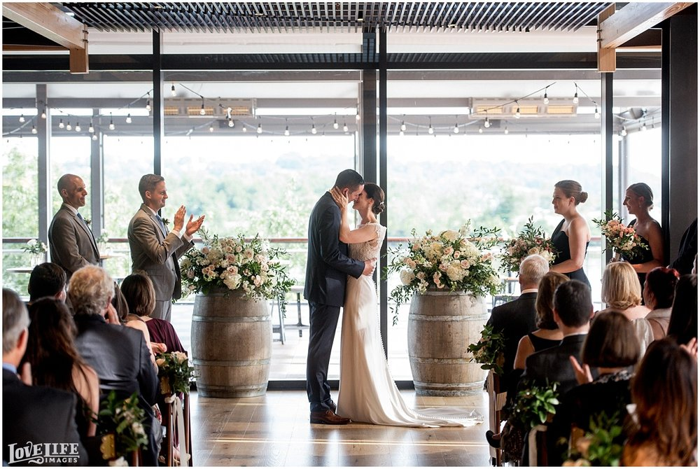 District Winery DC wedding_0003.jpg
