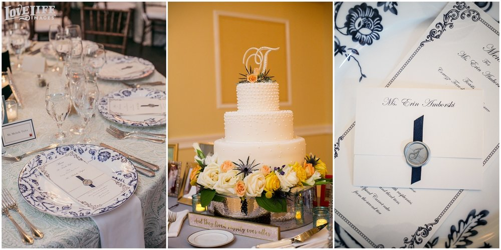 Dumbarton House DC Wedding vintage decor.jpg