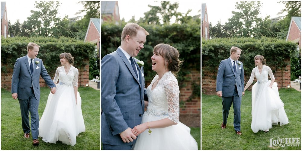 Dumbarton House DC Wedding portraits.jpg