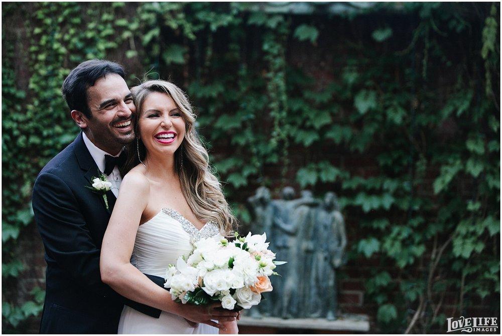 Tabard Inn DC Wedding_0002.jpg