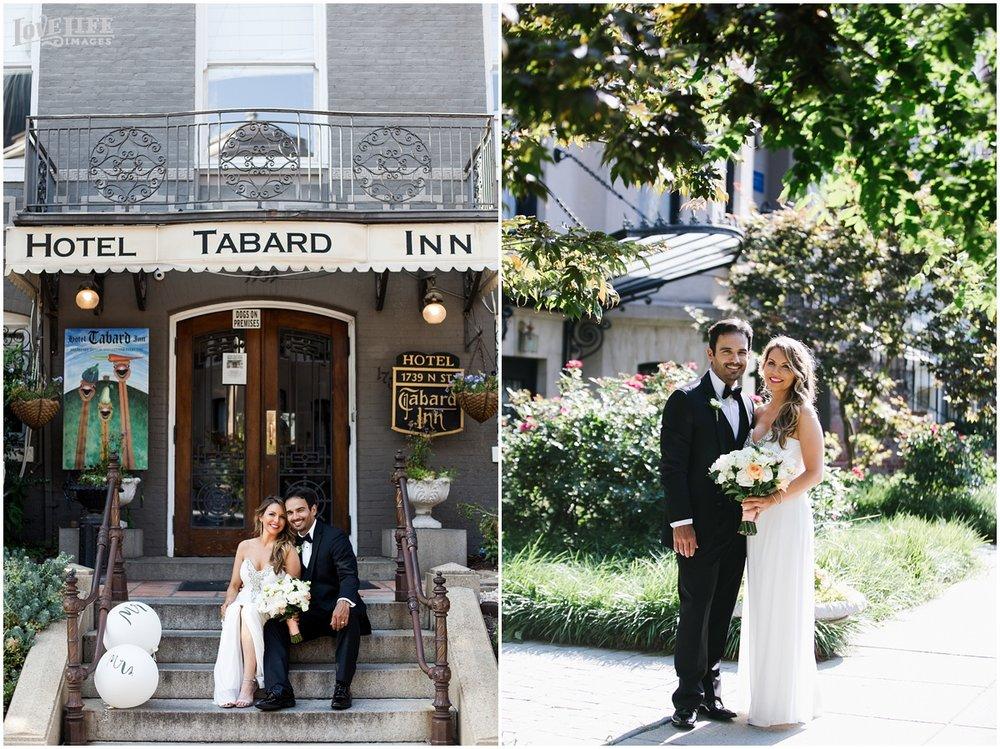 Tabard Inn DC Wedding_0004.jpg