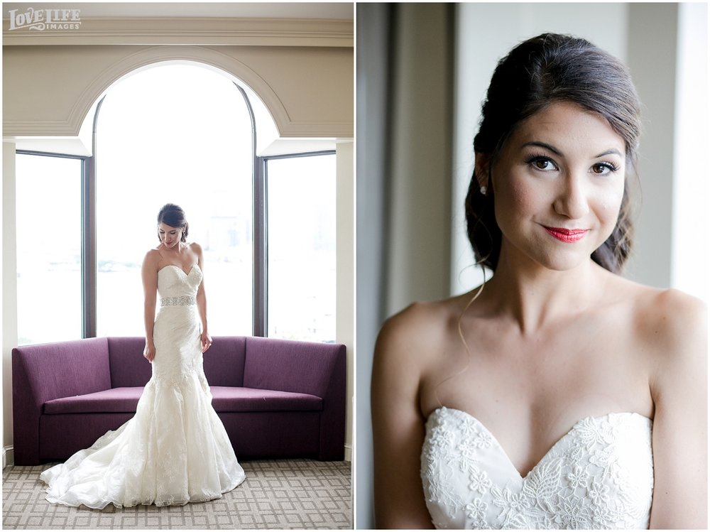Baltimore Museum of Industry Wedding bridal portraits.jpg