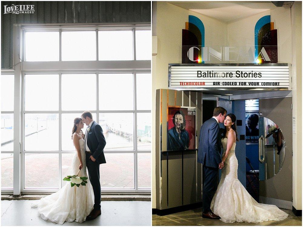 Baltimore Museum of Industry Wedding portraits.jpg