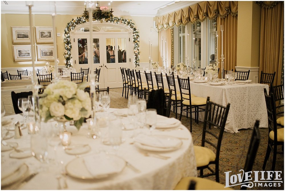Washington Golf and Country Club Wedding Photographer_0031.jpg