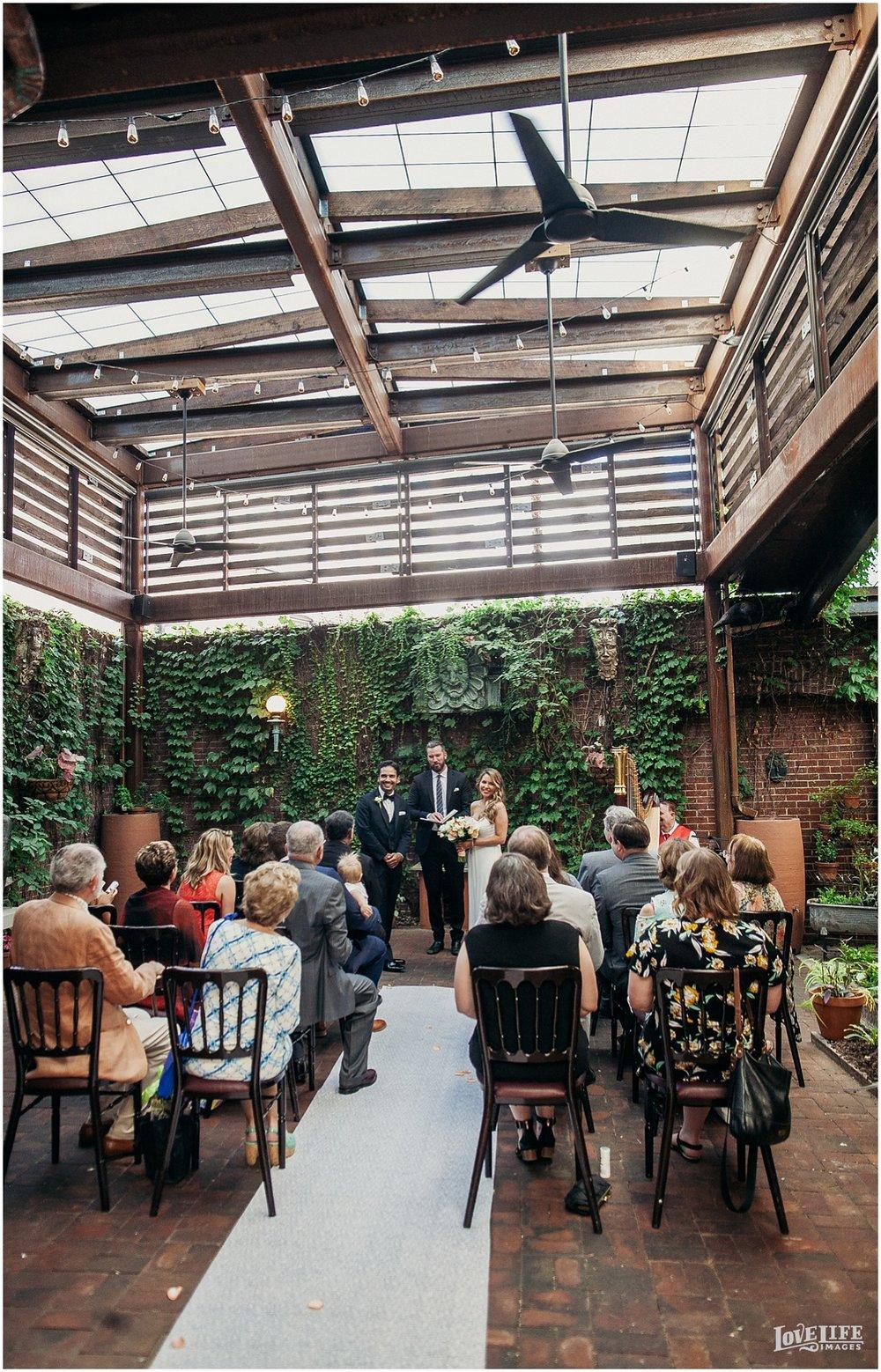 Tabard Inn DC Wedding ceremony.jpg