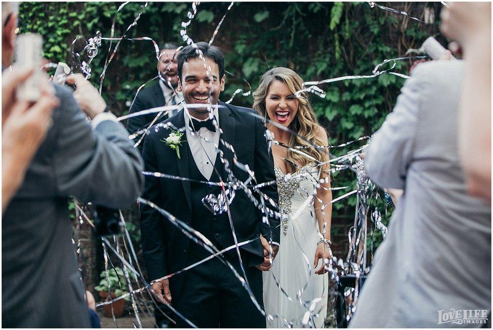 Tabard Inn DC Wedding_0007.jpg