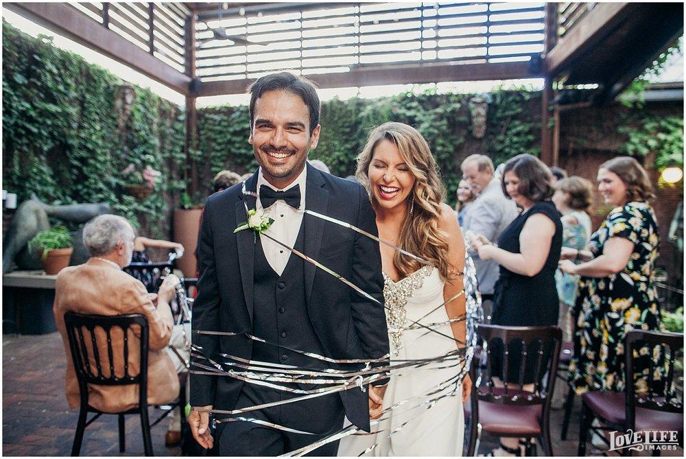 Tabard Inn DC Wedding_0009.jpg