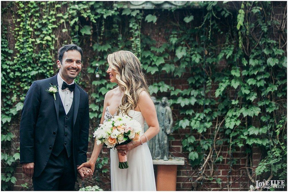 Tabard Inn DC Wedding outdoor portrait.jpg