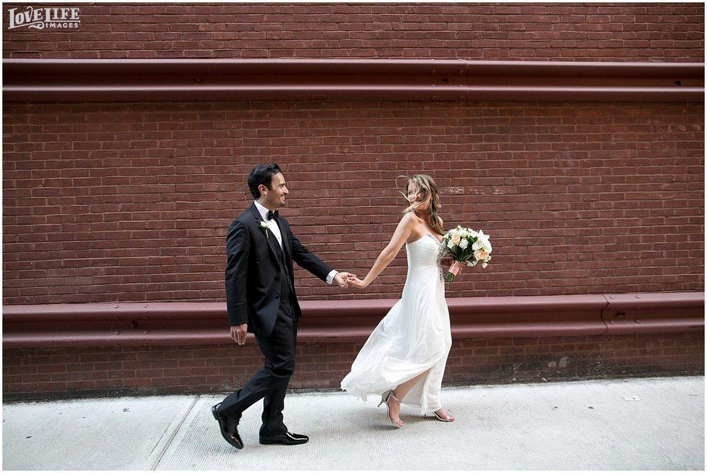 Tabard Inn DC Wedding_0014.jpg