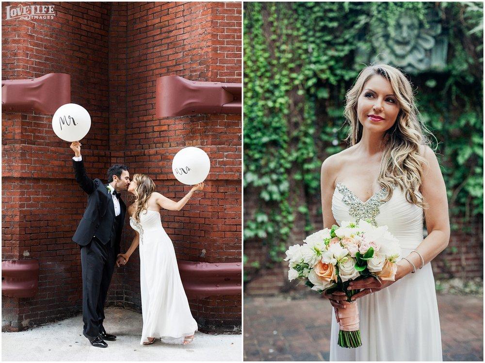 Tabard Inn DC Wedding_0015.jpg