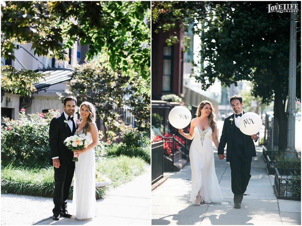 Tabard Inn DC Wedding bride and groom portraits.jpg