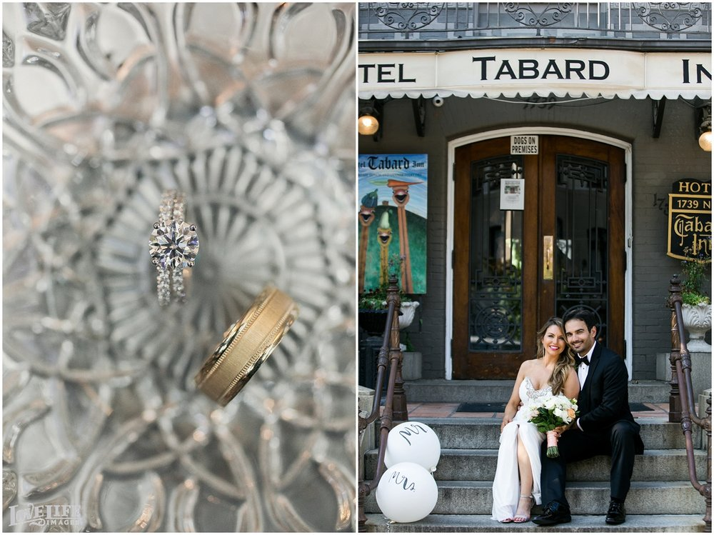 Tabard Inn DC Wedding_0020.jpg