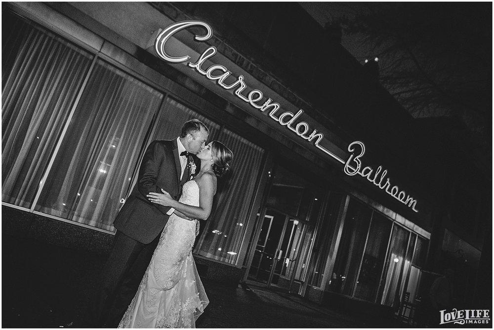 Clarendon Ballroom Wedding_0003.jpg
