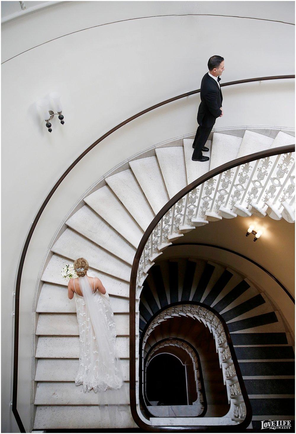 Hotel Monaco DC Wedding_0001.jpg